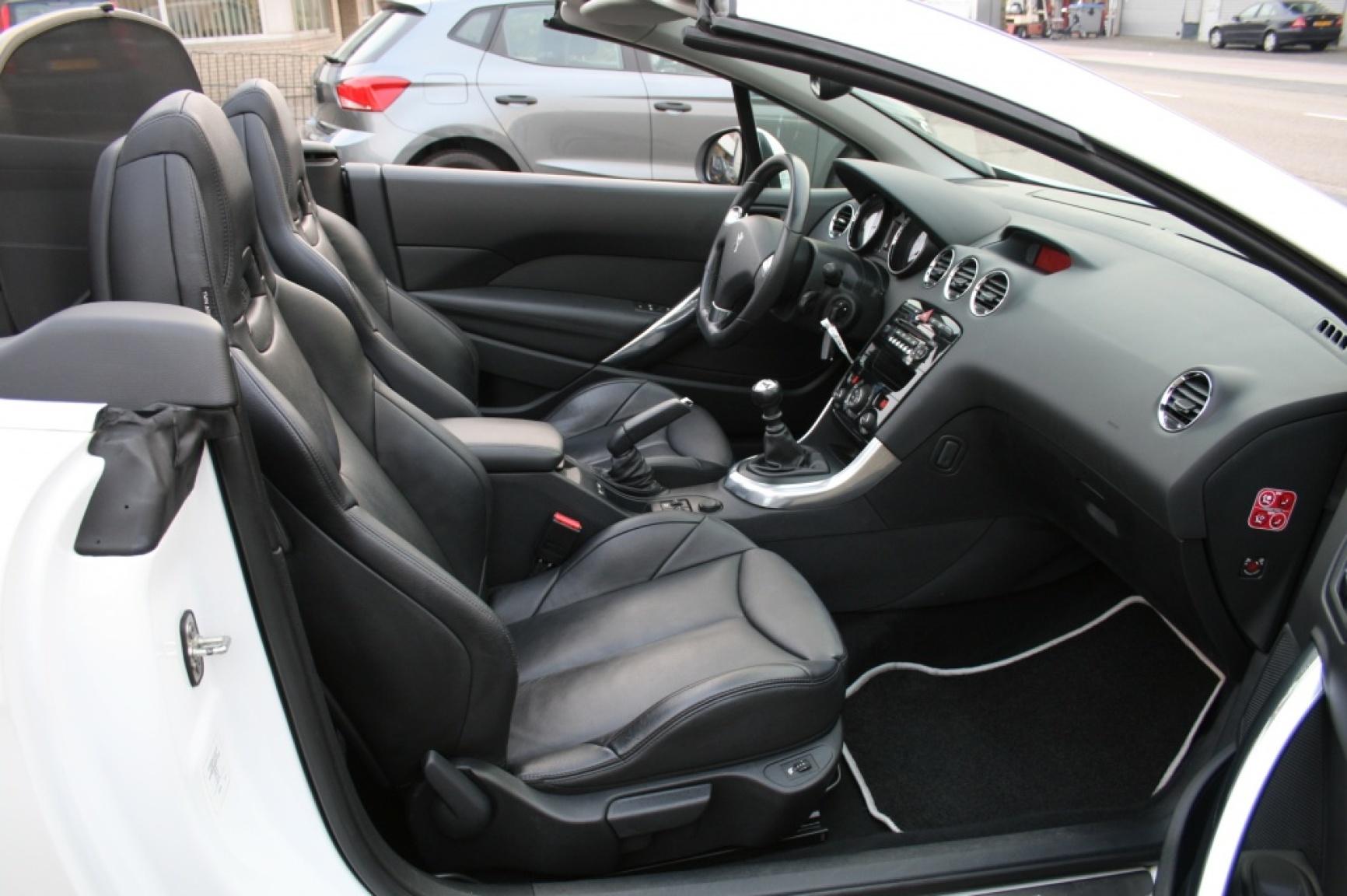 Peugeot-308-31