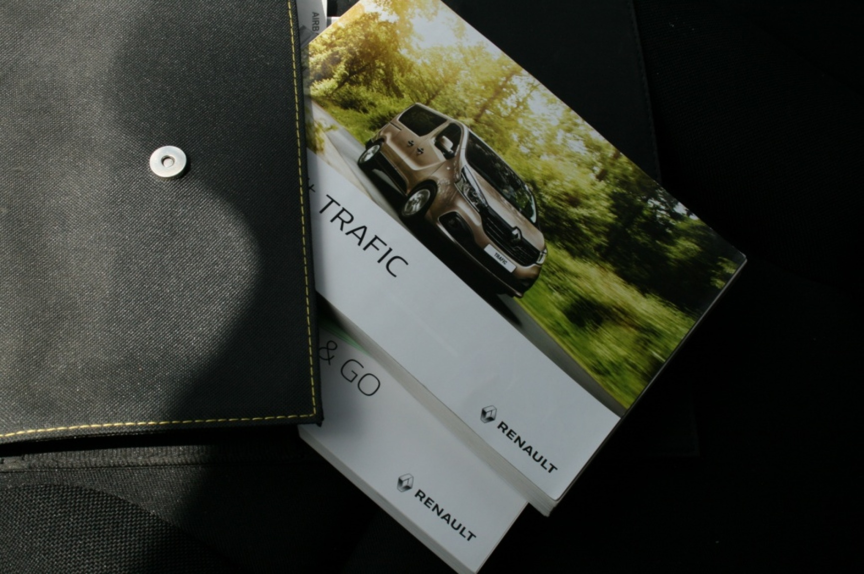 Renault-Trafic-14