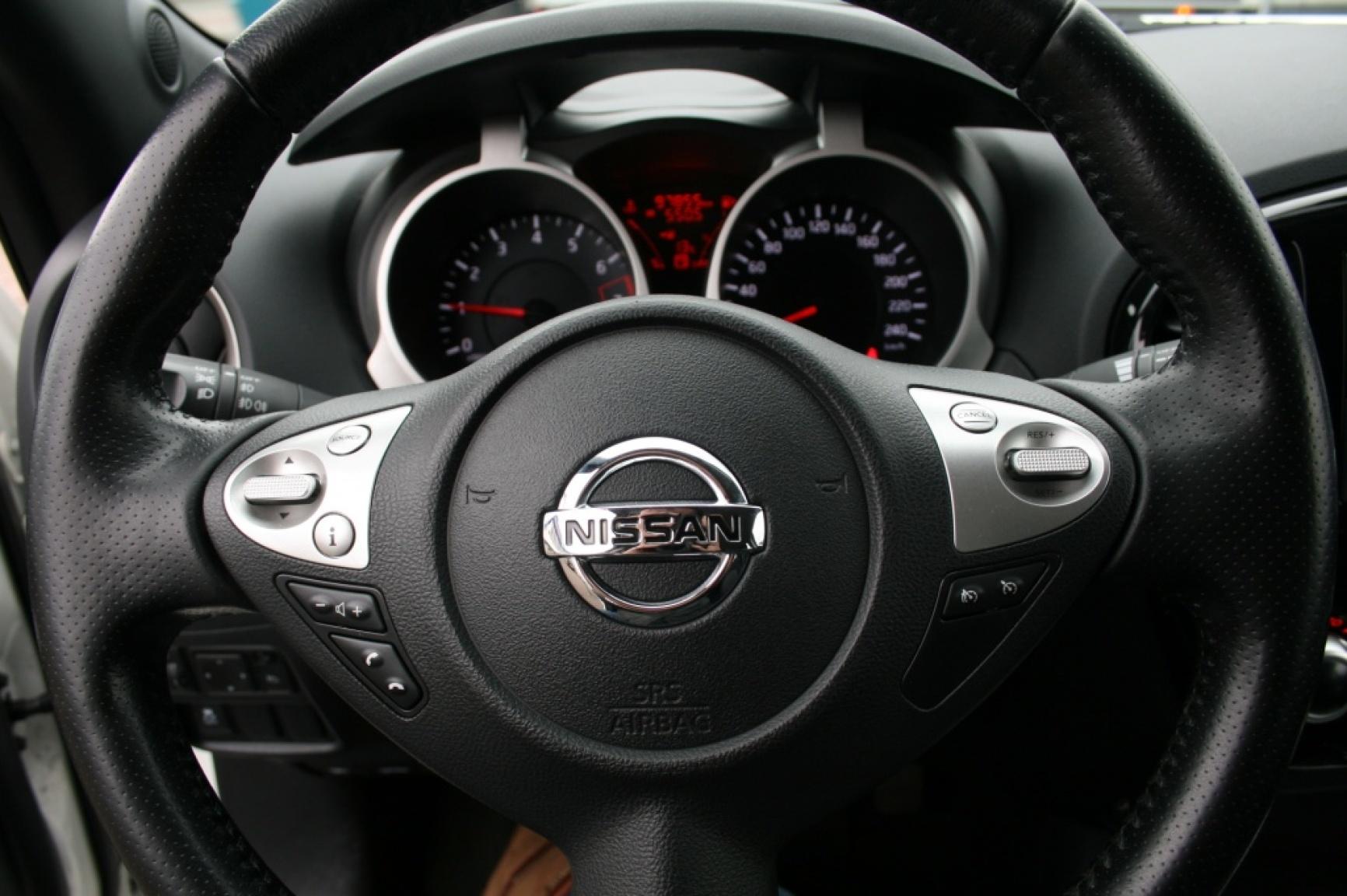 Nissan-Juke-10
