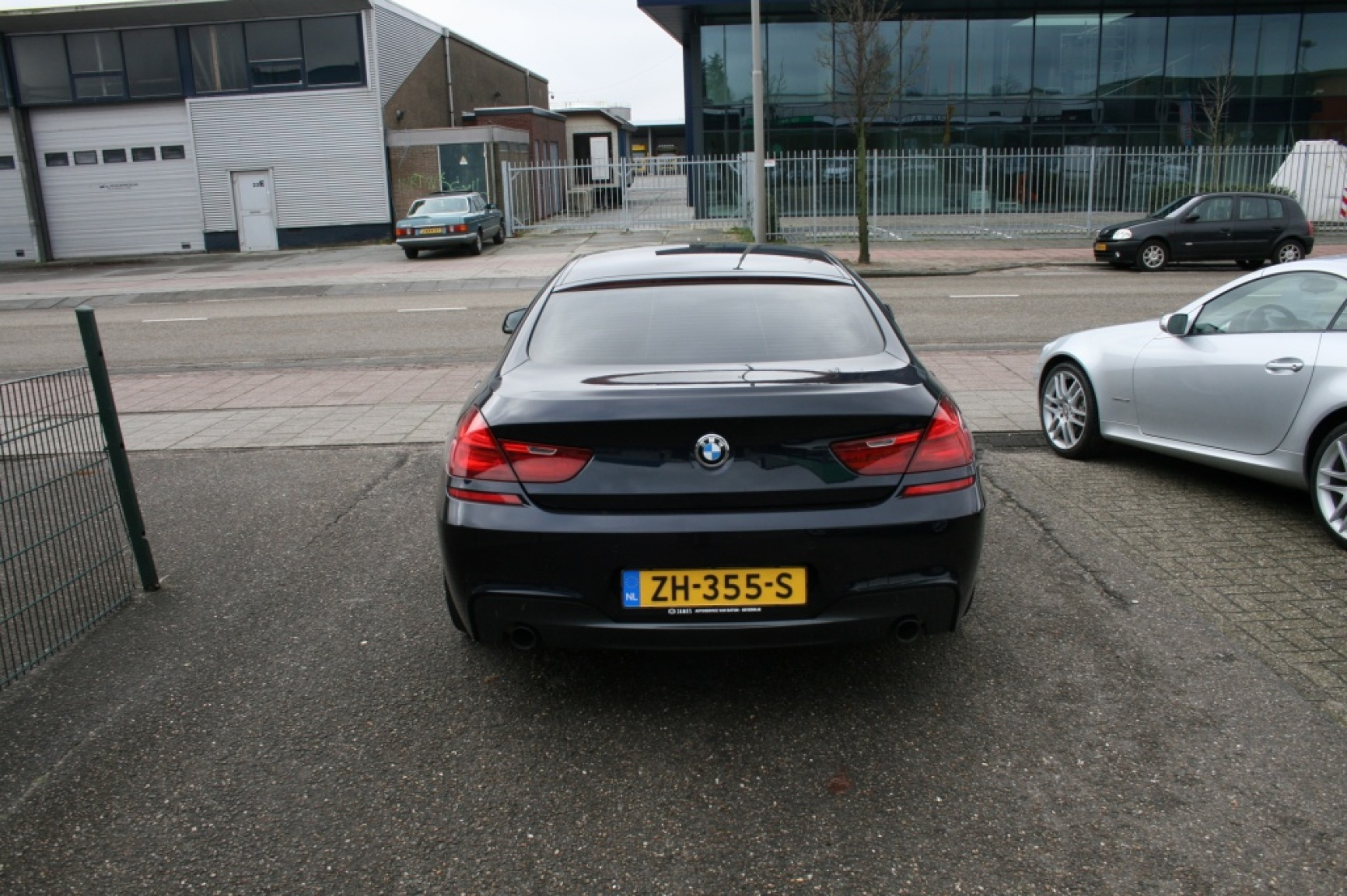 BMW-6 Serie-3