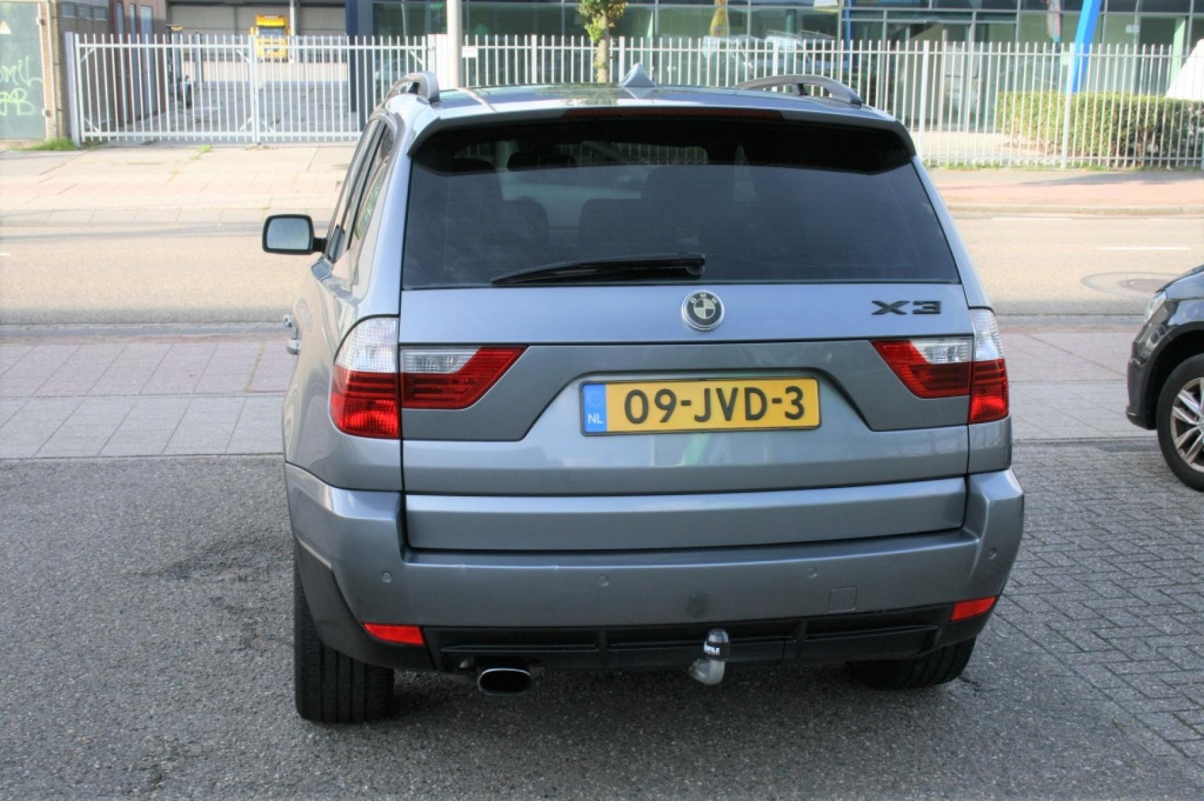 BMW-X3-3