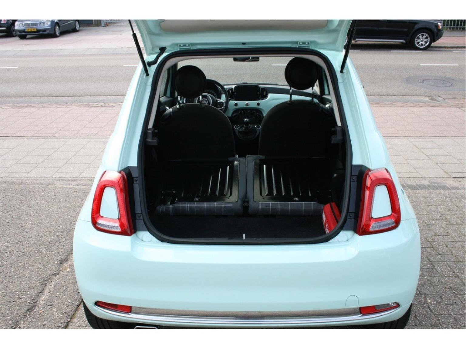 Fiat-500-12