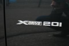 BMW-X3-24