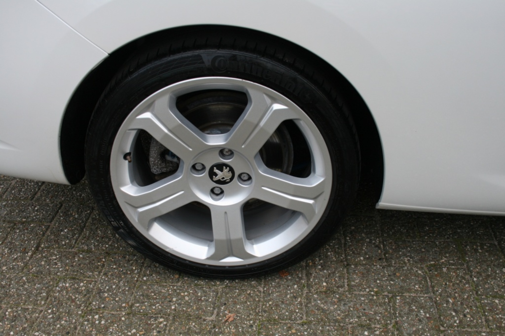 Peugeot-308-36