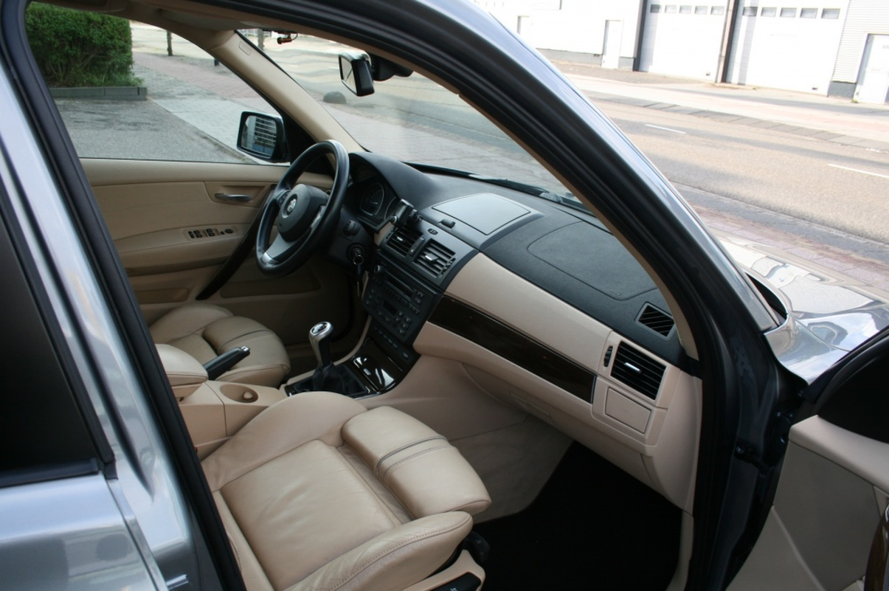 BMW-X3-15