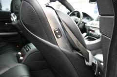 BMW-6 Serie-20