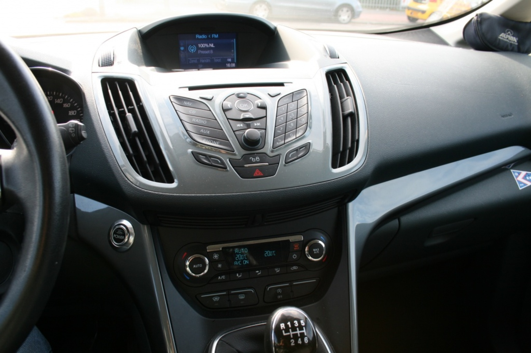 Ford-Grand C-Max-6