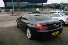 BMW-6 Serie-2