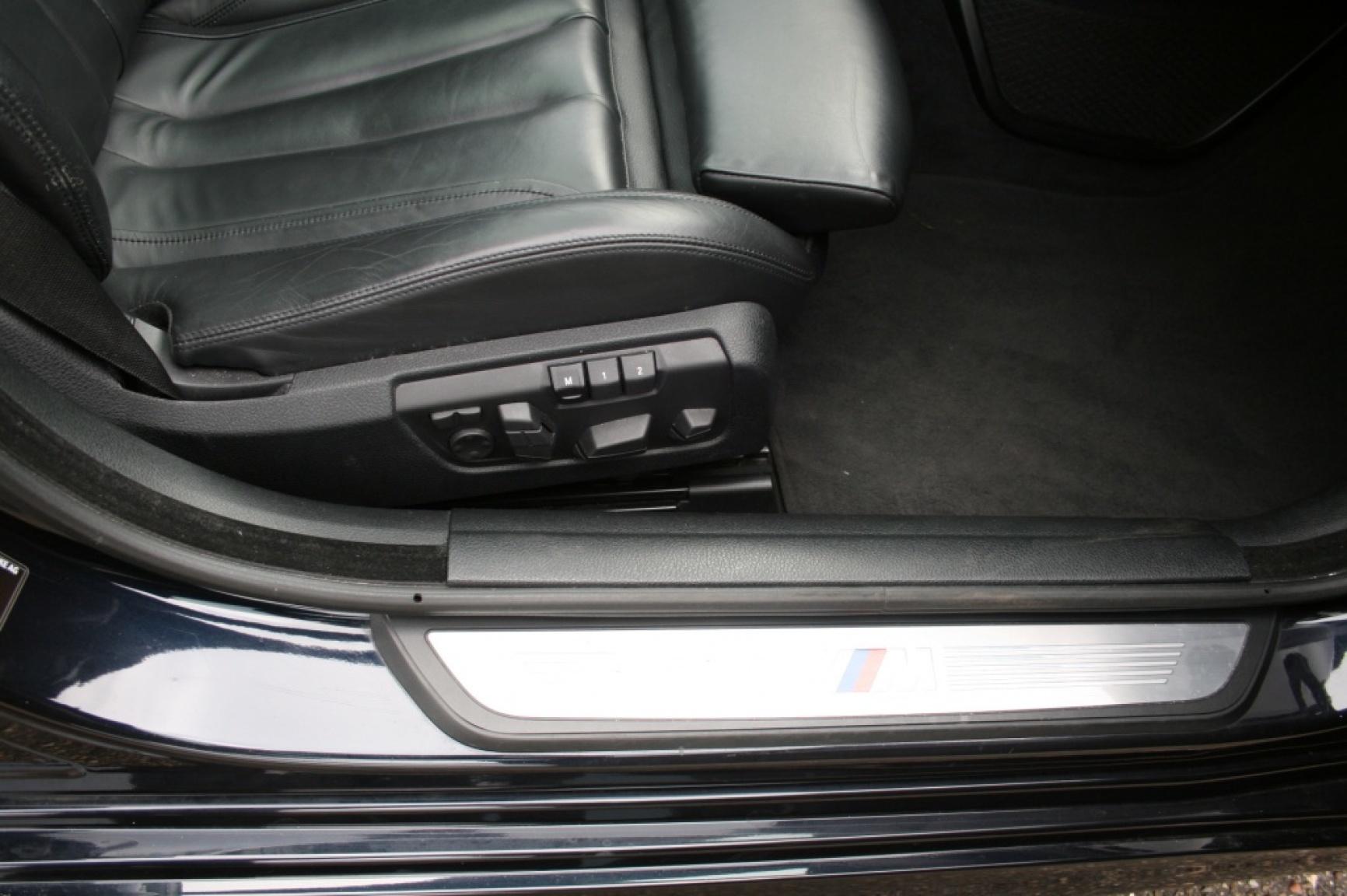 BMW-6 Serie-22