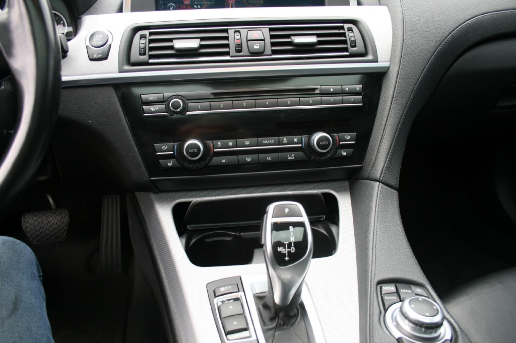 BMW-6 Serie-14