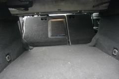BMW-6 Serie-25