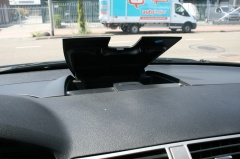 Ford-C-MAX-16