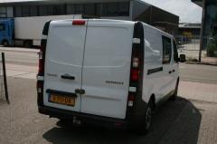 Renault-Trafic-3