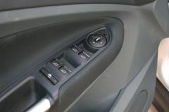 Ford-Grand C-Max-7