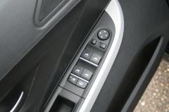 BMW-6 Serie-8