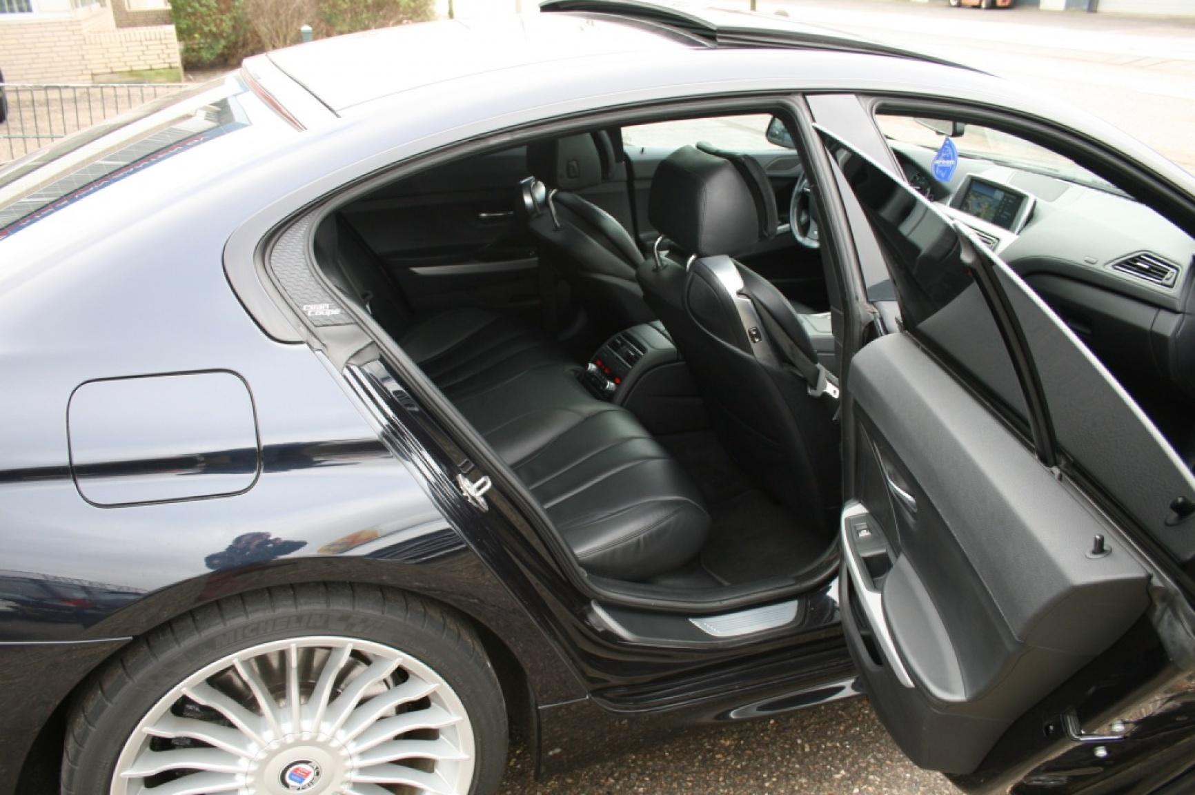 BMW-6 Serie-19