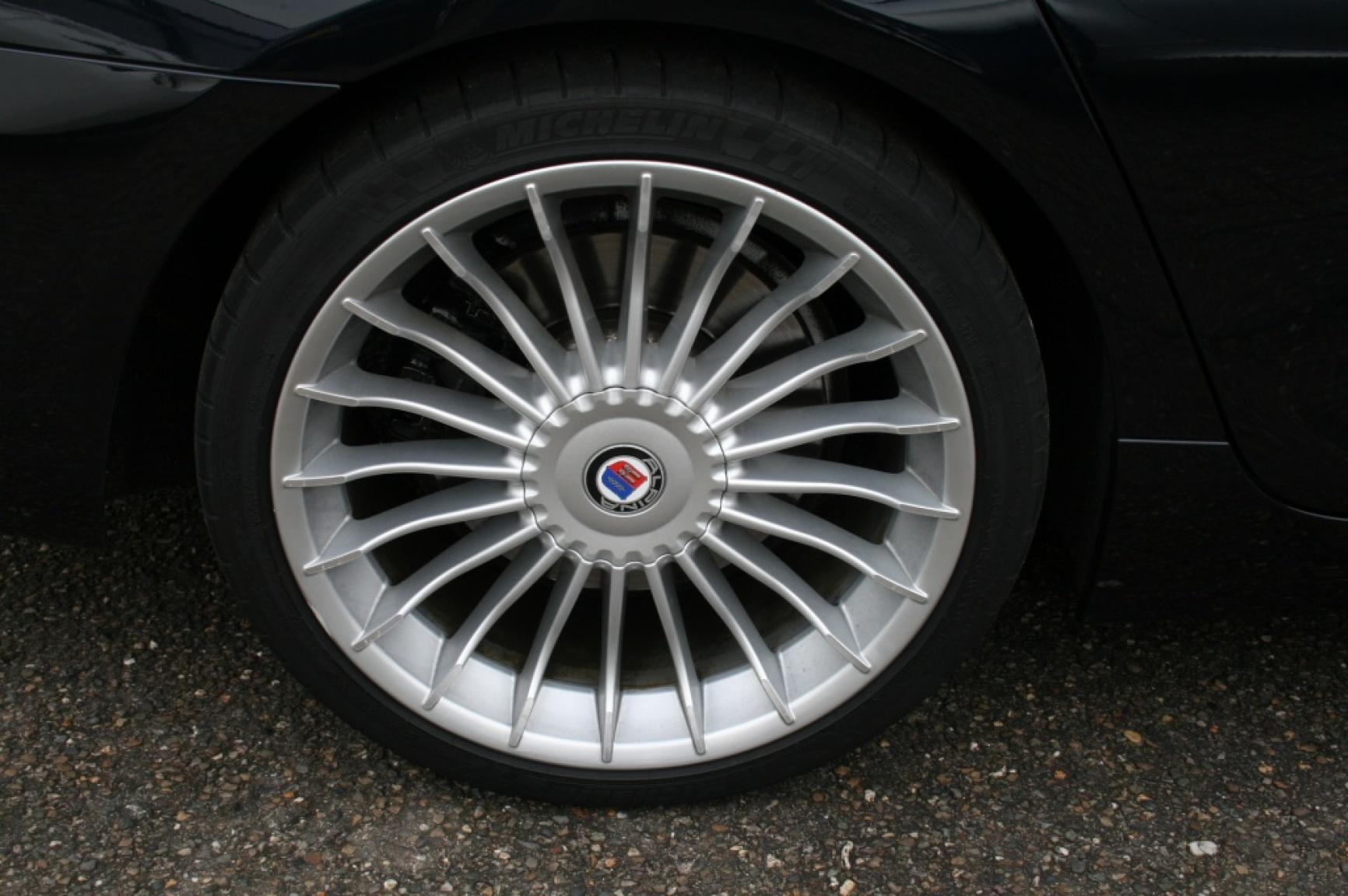 BMW-6 Serie-28
