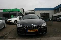 BMW-6 Serie-7