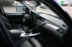 BMW-X3-14