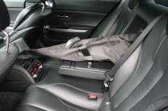 BMW-6 Serie-26