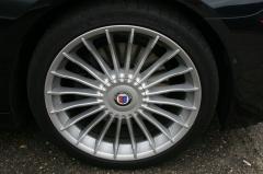 BMW-6 Serie-27
