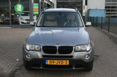 BMW-X3-7