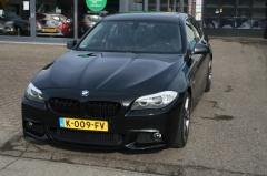 BMW-5 Serie-30