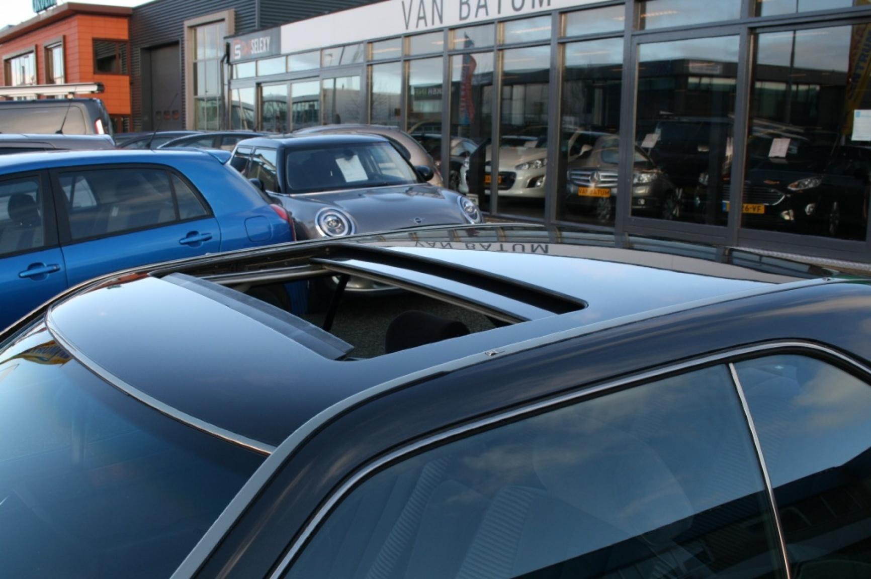 Mercedes-Benz-E-Klasse-15