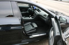 BMW-6 Serie-21